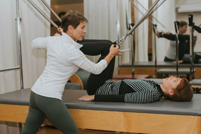 Pilates-studio-in-Jacksonville-fl.
